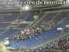 roma-fiorentina44.jpg