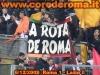 roma-lazio76.jpg