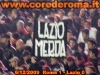 roma-lazio80.jpg