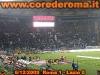 roma-lazio81.jpg