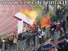 roma-chievo30.jpg