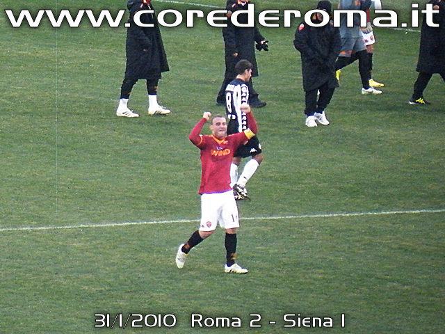 roma-siena01.jpg