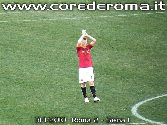 roma-siena02.jpg