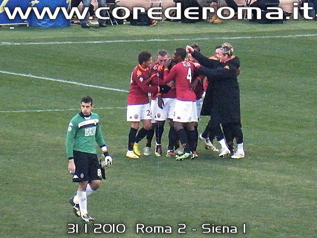 roma-siena03.jpg