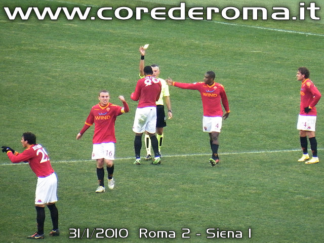 roma-siena06.jpg