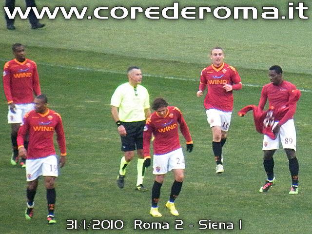 roma-siena07.jpg