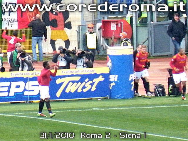roma-siena08.jpg