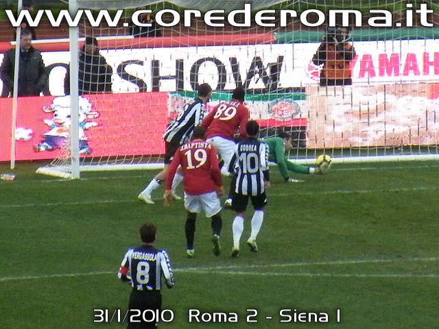 roma-siena10.jpg
