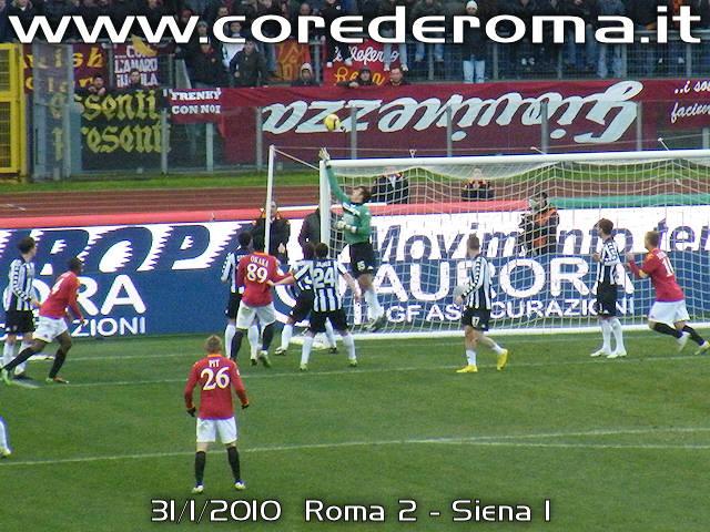 roma-siena12.jpg