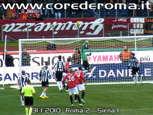 roma-siena13.jpg