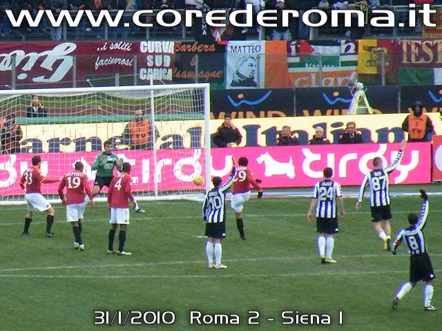 roma-siena15.jpg