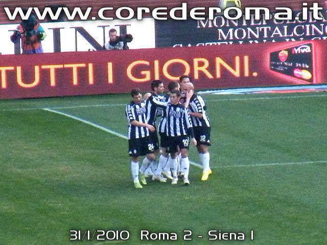 roma-siena18.jpg