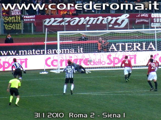 roma-siena19.jpg