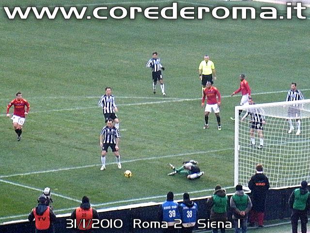 roma-siena20.jpg
