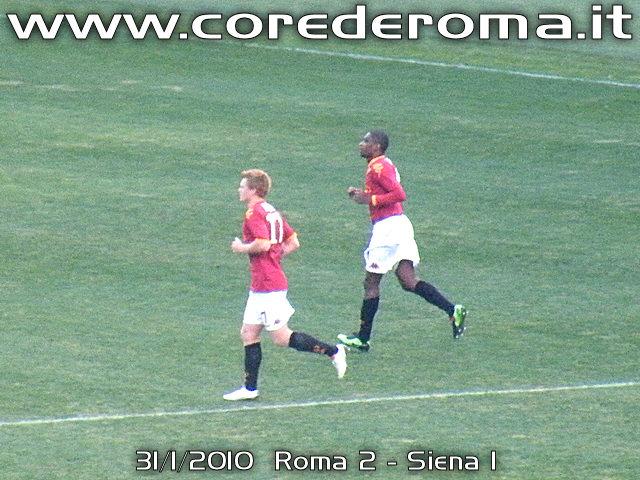 roma-siena21.jpg
