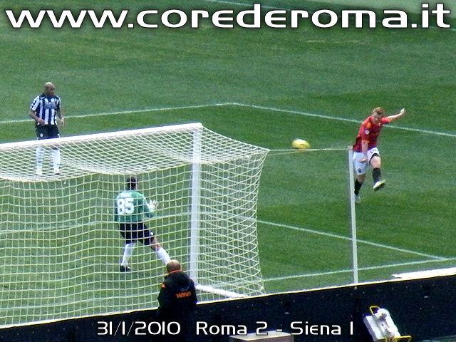 roma-siena25.jpg