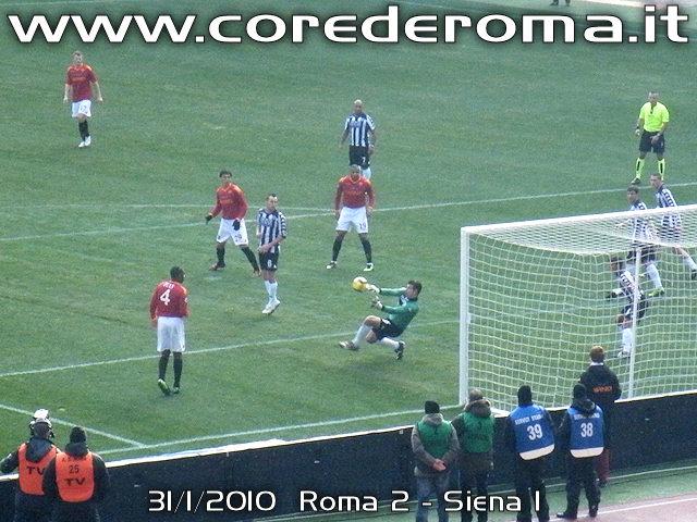 roma-siena27.jpg