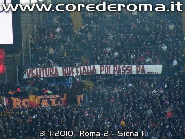 roma-siena28.jpg