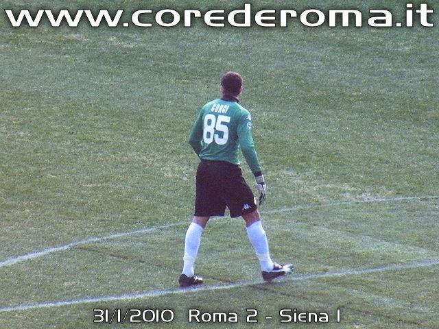 roma-siena30.jpg