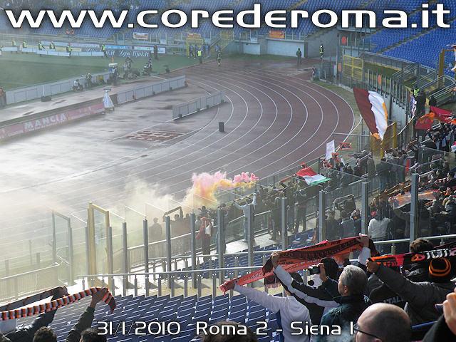 roma-siena31.jpg