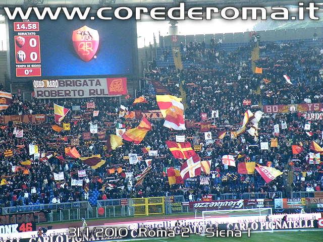 roma-siena32.jpg
