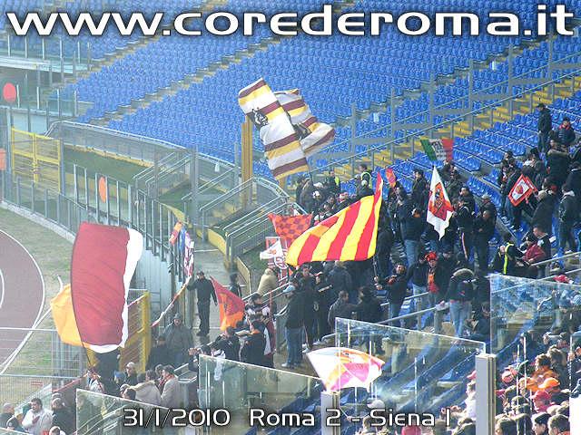 roma-siena33.jpg