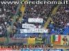 roma-catania18.jpg