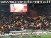 roma-milan29.jpg