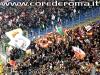 roma-milan32.jpg
