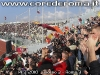 livorno-roma03.jpg