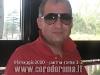 parma-roma_cdr42.jpg