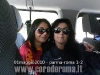 parma-roma_cdr45.jpg