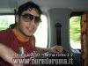 parma-roma_cdr48.jpg