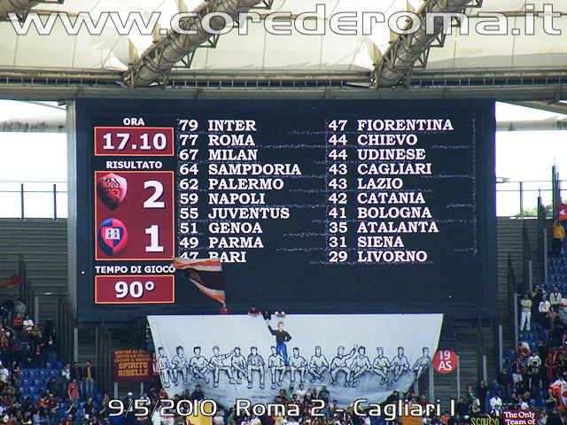 roma-cagliari01.jpg