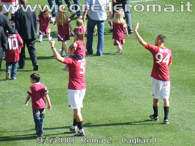 roma-cagliari02.jpg