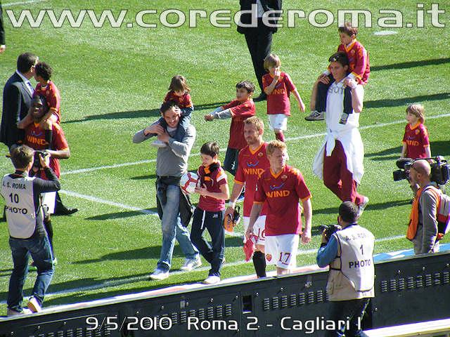 roma-cagliari03.jpg