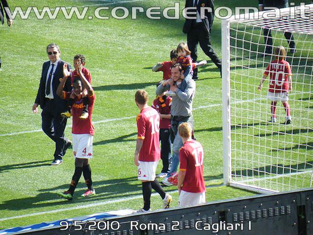 roma-cagliari04.jpg