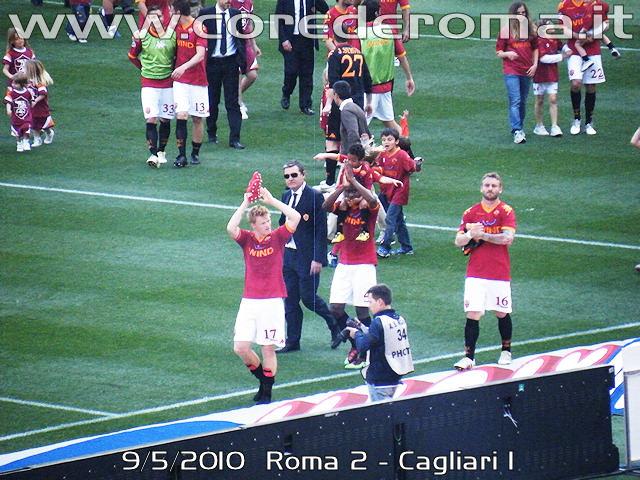 roma-cagliari06.jpg