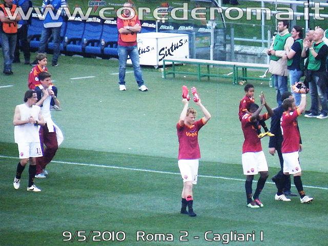 roma-cagliari07.jpg
