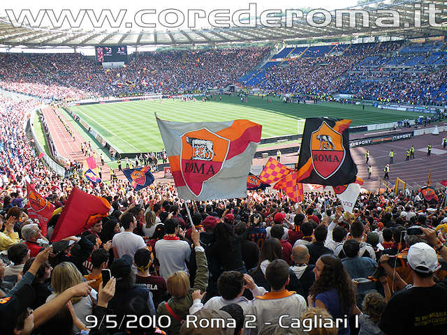 roma-cagliari11.jpg