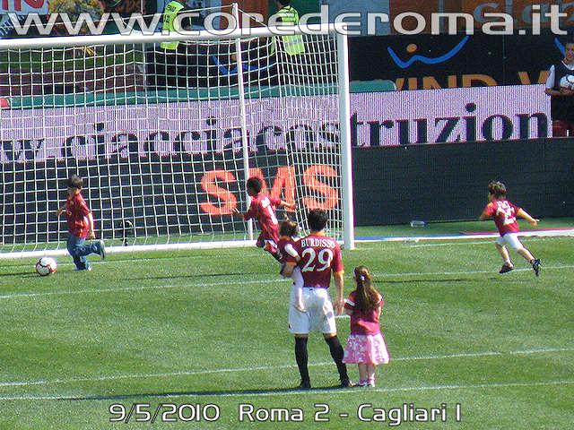 roma-cagliari13.jpg