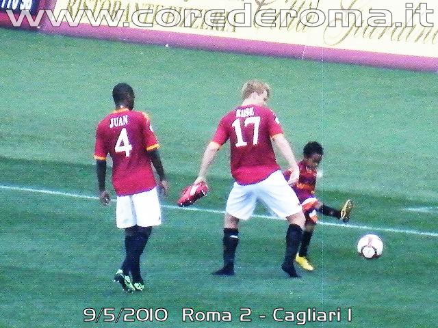 roma-cagliari14.jpg