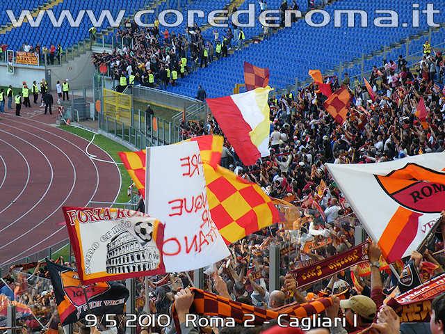 roma-cagliari16.jpg