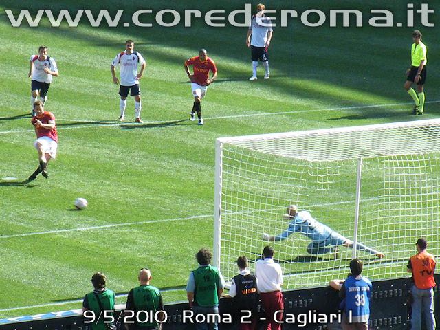roma-cagliari21.jpg