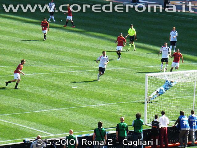 roma-cagliari22.jpg