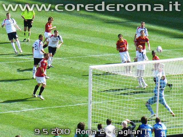 roma-cagliari23.jpg