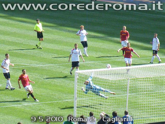 roma-cagliari24.jpg