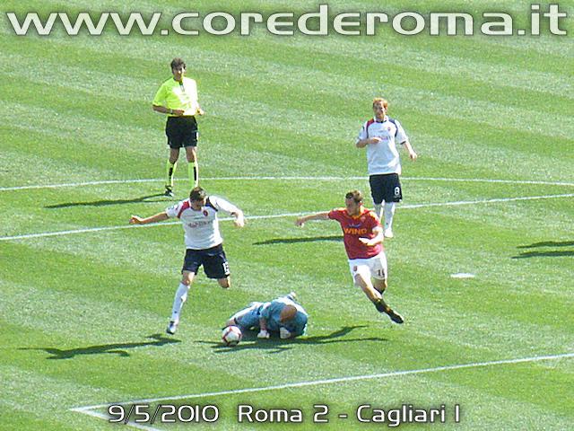 roma-cagliari27.jpg