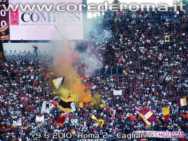 roma-cagliari28.jpg