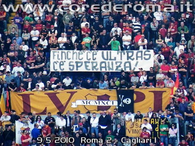roma-cagliari29.jpg